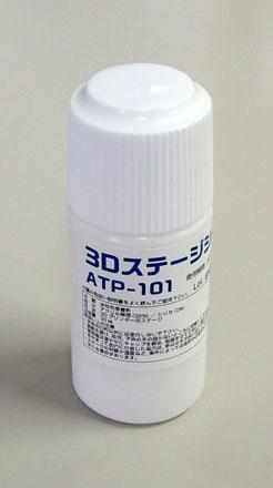 product-sealant-s