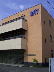 AFIT Corporation
