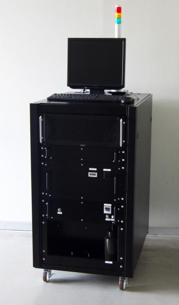 KEGON PUX コントロールユニット