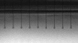 液滴画像S060211