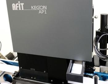 KEGON-AP1