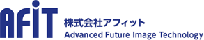 産業用・業務用プリンター技術の株式会社アフィット|AFIT